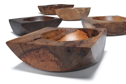 woodbowl_primary