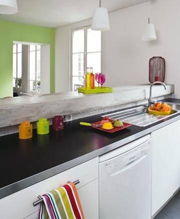 Pequena Cozinha2