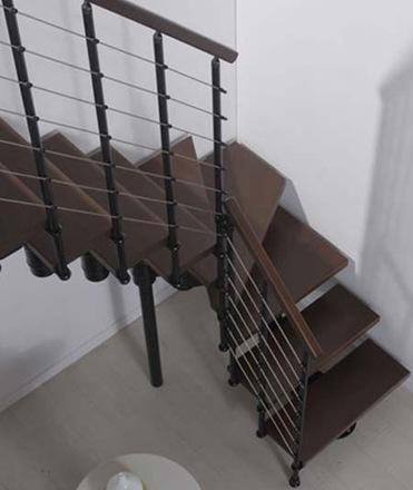 freshhome-staircase-19