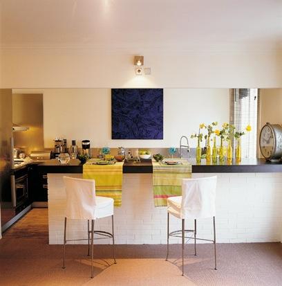 Pequena Cozinha4