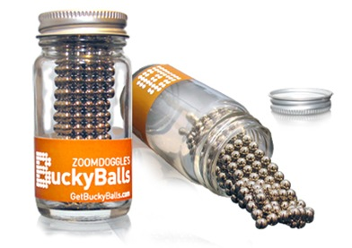 bucky-ball