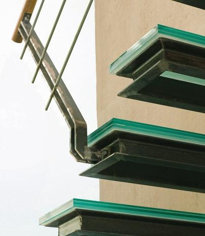 5d117e8f2883b2bfab36e331686e-choisir-l-escalier-et-l-implanter-au-bon-endroit-3-4-pp