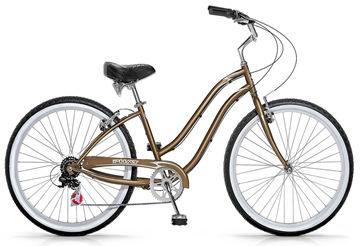 Bicicleta9