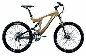 bmw-bike-3