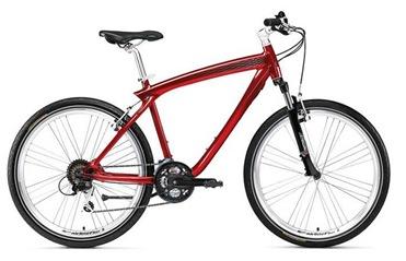 bmw-bike-7