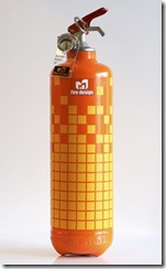 Extintores2