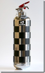 Extintores5