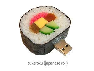 sushi_jroll