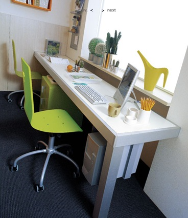 Home_Office4