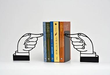 Bibliocanto7