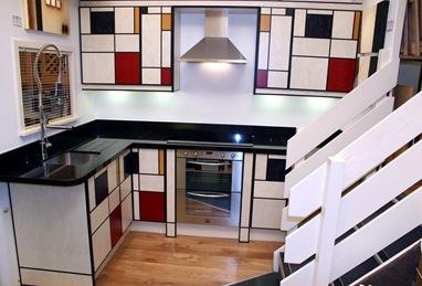 orig_Bespoke_Mondrian_Kitchen