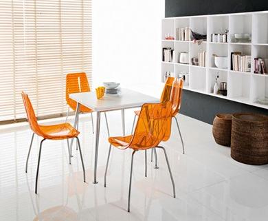Cadeiras_10