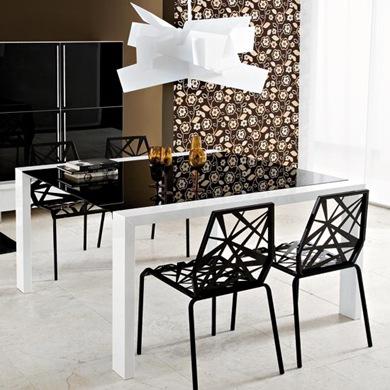 Cadeiras_14