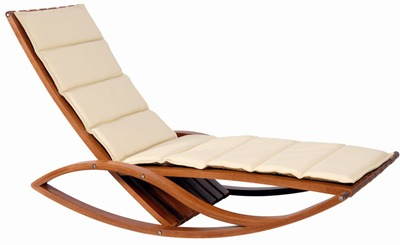 Chaise Zonza