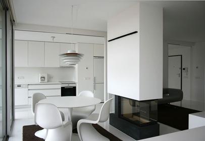 1252094160-apartment-study-b1 (1)