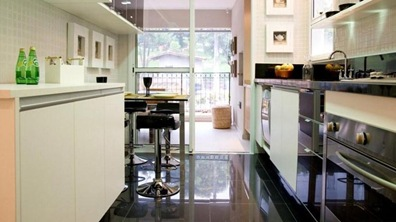 Cozinha_apartamento