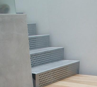 Escada0