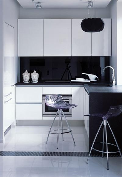 erges-modern-studio-5