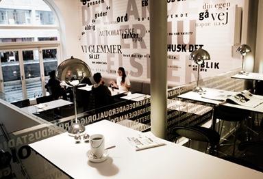 Cafe-Fokus_0075