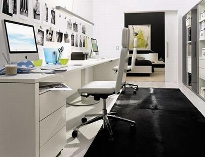 huelsta-modern-wood-home-offices-5