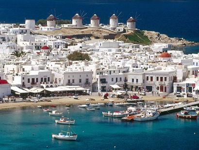 mykonos-cyclades-greece