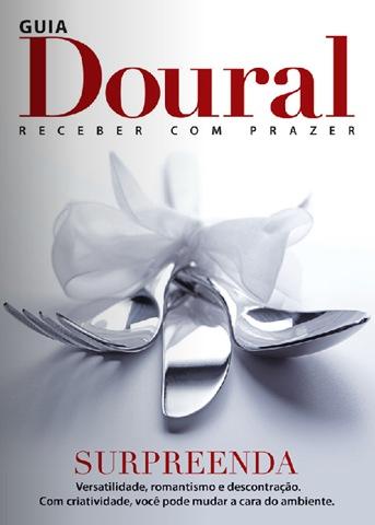 [doural[4].jpg]