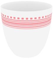 BoConcept cup2