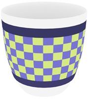 BoConcept cup1