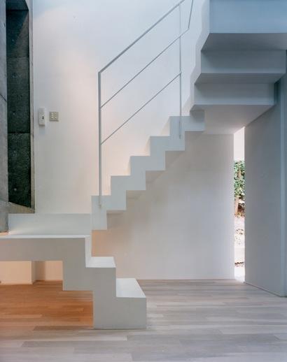 Escada26