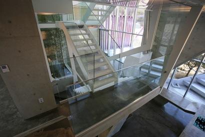 Escada12
