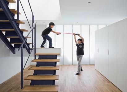 Escada13