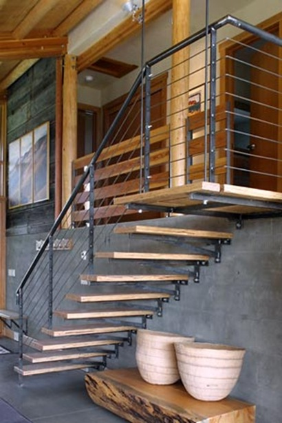 Escada63