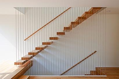 Escada56