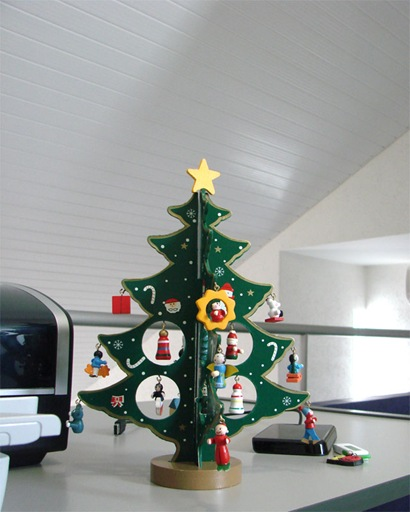 Arvore_Natal