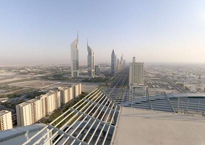 Dubai21