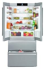 refrigerador-cs-2062-todo-em-aco-inox-585-litros-e-91cm-de-largura-352