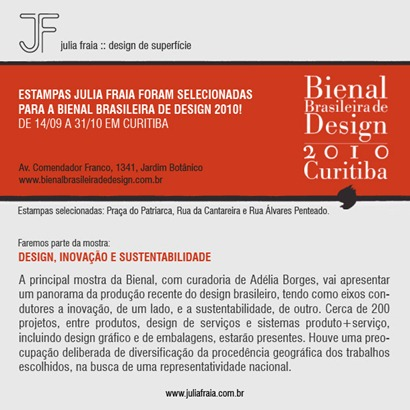 email_mkt_bienal