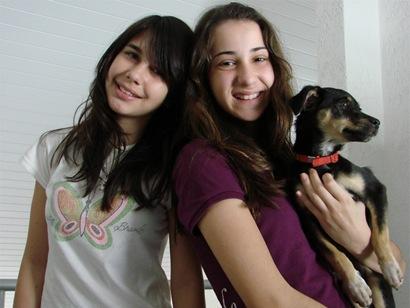 Lola9