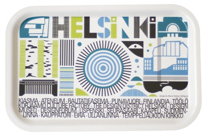 HelsinkiTrayDahlgren