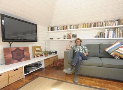 barn-livingroom