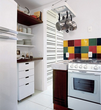 suportes-para-cozinhas-14