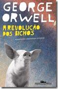 revolucao_bichos