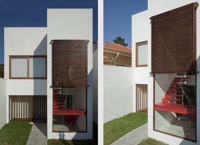 Brasil Arquitetura1