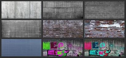 concreto_papel de parede2