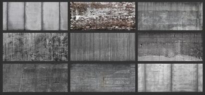 concreto_papel de parede1