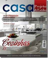 REVISTA CASA3