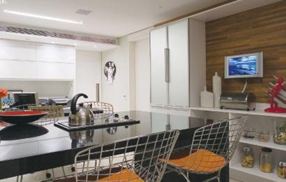 Cozinha16