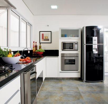 Cozinha21
