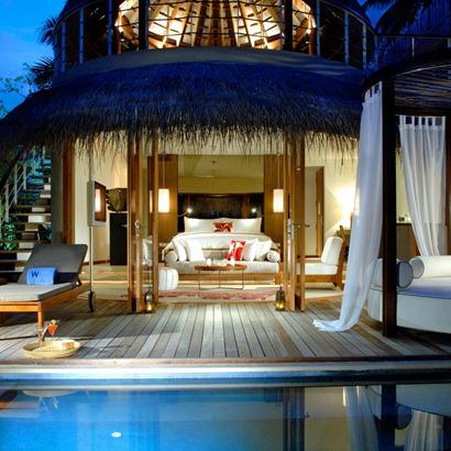 W-Retreat-Maldives-1