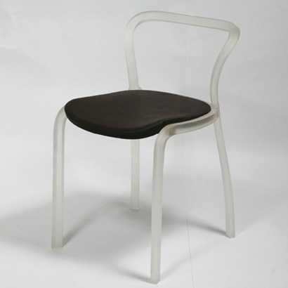 Sealed-Chair-by-Francois-Dumas-5